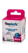 Esparadrapo Adhesivo Hipoalérgico