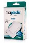 tiraplastic-parches-4u10x15-01.jpg