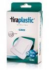 tiraplastic-parches-5U7con5x10-01.jpg