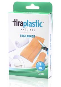 teaser-tiraplastic-primeros_auxilios_01.jpg