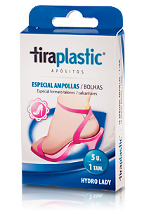 tiraplastic-especial_ampollas-01.jpg