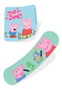 tiraplastic-Peppa_Pig-02.jpg