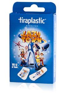 01-Caja-tiraplastic-lazzy.jpg