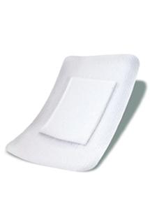 tiraplastic-parches-4u10x15-02.jpg