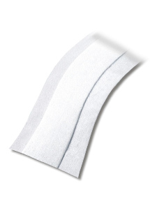 tiraplastic-parches-75x8recortable-02.jpg